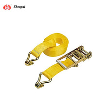 <span class=keywords><strong>Ratchet</strong></span> tie xuống strap