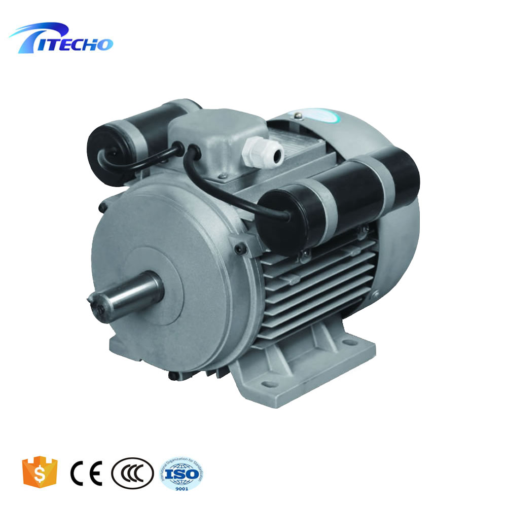 Copper Winding 5.5kw Motor, Copper Winding 5.5kw Motor Suppliers and ...