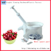 plastic handle Cherry pitter cherry corer