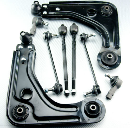 suspension arm for Ka RB oem 6960036