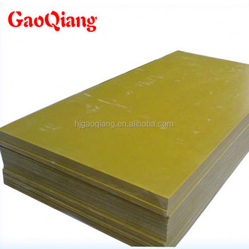 3240 Epoxy Glass Fiber Board 4x8 Fiberglass Sheets - Buy 4x8 Fiberglass  Sheets,Fiberglass Polyester Sheet,Fiberglass Fireproof Sheet Product on