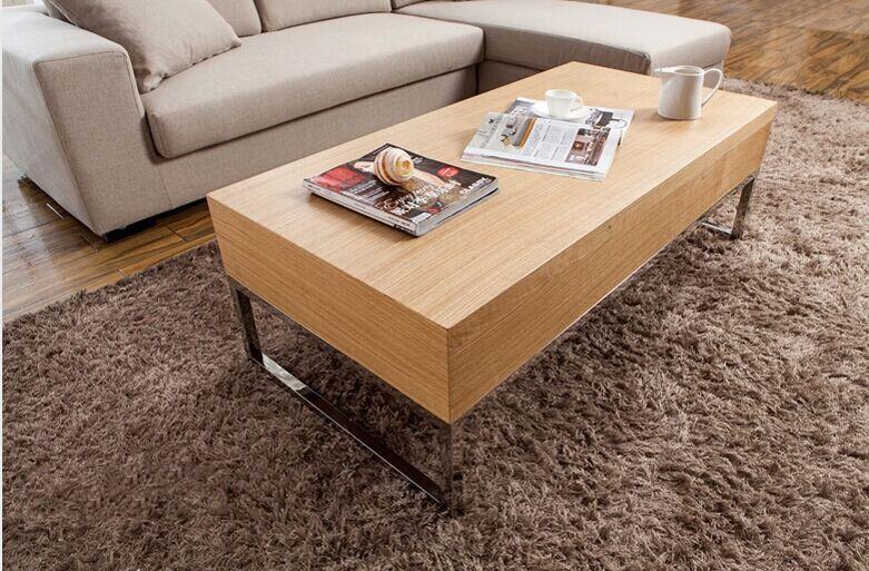 Living Room Teapoy Wooden Design - Buy Teapoy,Living Room ...