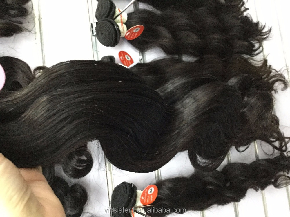 Red Hair Extensions Clip In Red Hair Extensions Clip In Suppliers