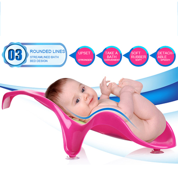 Kmart Es Aduit Small Portable Kid Baby Bath Tub Support