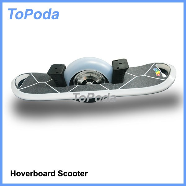 New arrival 10 inch self balancing scooter