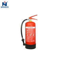VESLEE aerosol fire stop extinguishing spray 500ml Mini Car Fire Stop HIGH PRESSURE