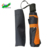 different kind of double canopy windproof folding umbrella
