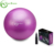 Zhensheng private label fitness exercise gym swiss yoga ball