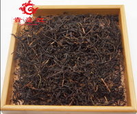 Golden Monkey Black Tea Loose Leaf , Chinese Tea,slimming Tea
