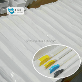 SMT cover tape extender for 32mm carrier tape