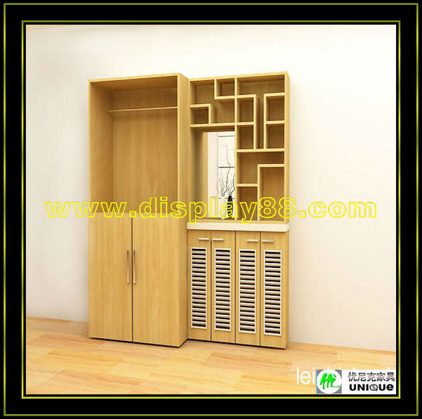 High end wine cabinet design French wine cabinet for discount season