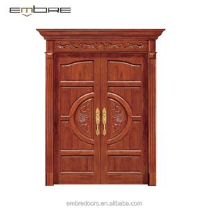 Kerala Modern Front Door Main Door Designs Double Door