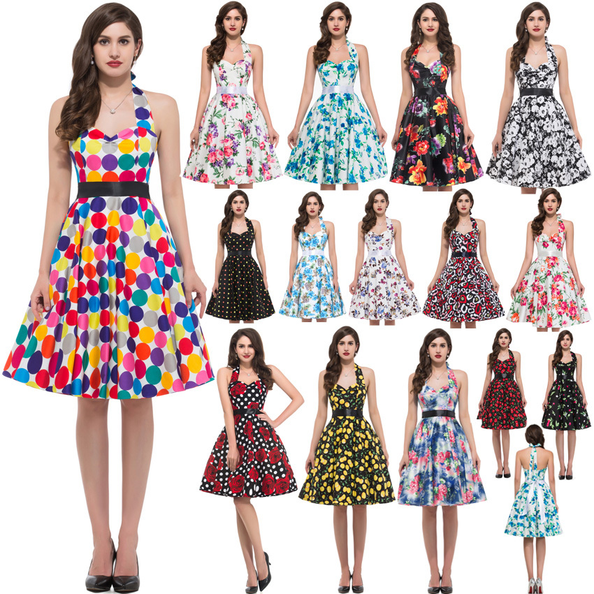 Cheap Posh Vintage Dresses, find Posh Vintage Dresses deals on ...