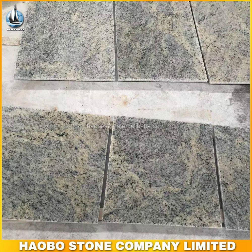 Haobo Cheap Granite Tiles Sky Blue Granite Tiles View Granite Floor