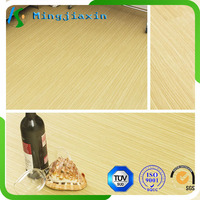 Used Wood Basketball Pvc Flooring For Sale - Buy Pvc Vinyl ...