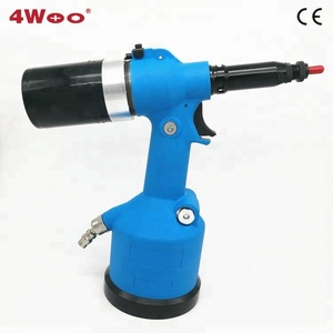Rivet Nut Tools, Rivet Nut Tools Suppliers and Manufacturers at