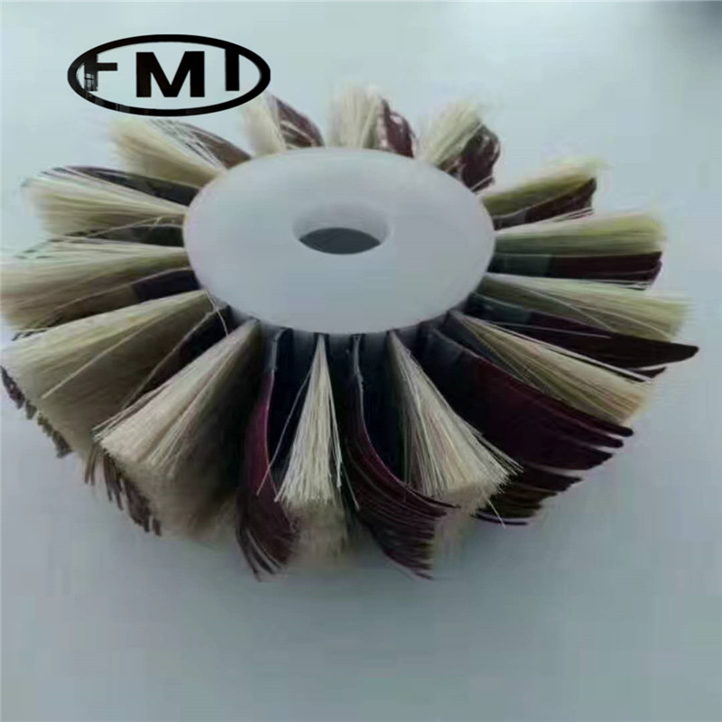 Wood Wire Brush Machine, Wood Wire Brush Machine Suppliers and ...