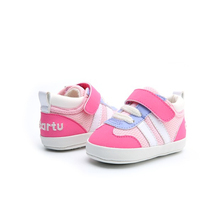 Pre-walking casual baby kids shoes for infants