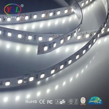 2538 smd light strip light cheap anti glare 2835 smd led strip light 2538 smd light strip light cheap anti glare 2835 smd led strip light aloadofball Gallery