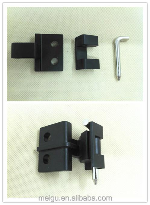 Electrical Cabinet Door 180 Degree Corner Hinge Buy