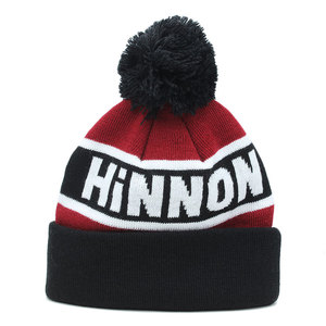 1824b9aa9ad wholesale 100% cotton black plain kufi crochet beanie skull cap knit hat  knit beanie children