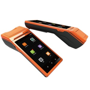 Micros Touch Screen Pos Wholesale, Pos Suppliers - Alibaba