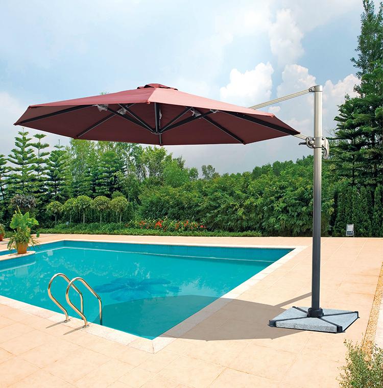 Top Promotional Folding Tent Uv Protection Umbrella Folding Canopy ...