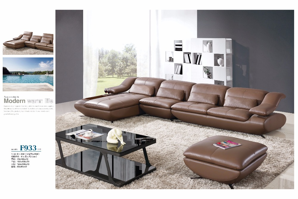 Italian Corner Sofa Set Suppliers And Manufacturers At Alibaba