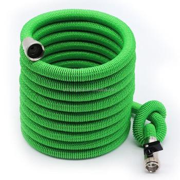 home storage organization 25ft 50ft 75ft 100ft best expandable garden hose arrosage automatique - Best Expandable Garden Hose