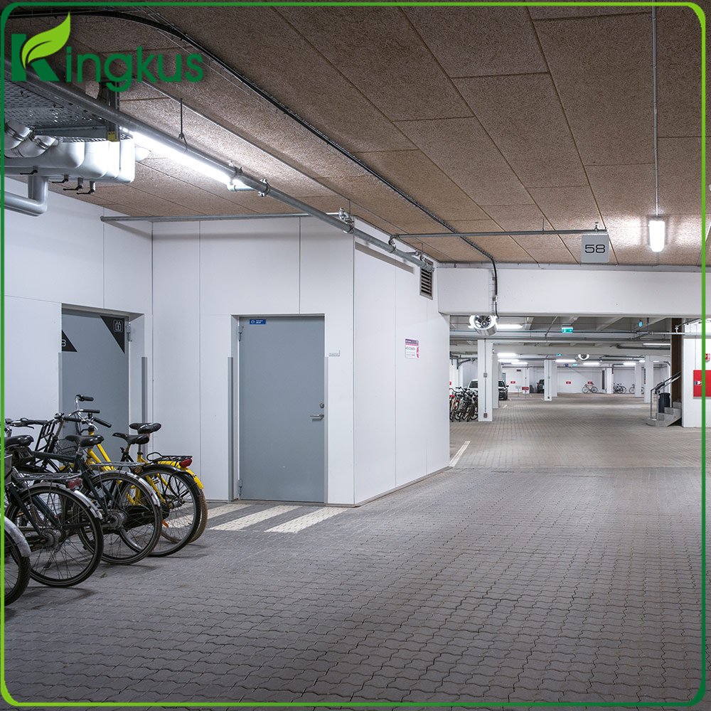 Cgc Majestic R5221 Acoustical Ceiling Tiles For Hospital Buy Cgc