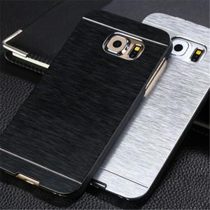 00c67910f25 Y300 Mobile Phone
