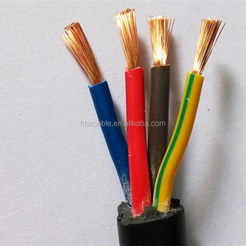 avvr cable avvr cable suppliers and manufacturers at alibaba com rh alibaba com