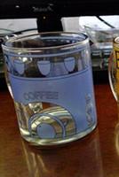 Professional manufacturer color beer glass mug cup