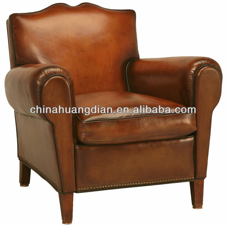 Living Room Furniture Egypt Prices, Living Room Furniture Egypt Prices  Suppliers And Manufacturers At Alibaba.com