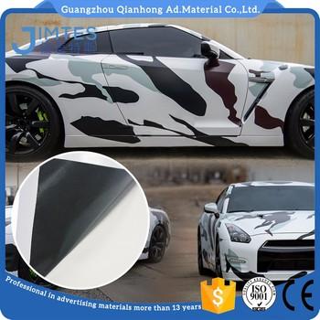 Wholesale Dye Printing Pvc Sticker Wrap Car Vinyl For Car Body Decoration  And Car Body Advertising - Buy Car Wrap Vinyl,Printable Car Wraps Vinyl,3m