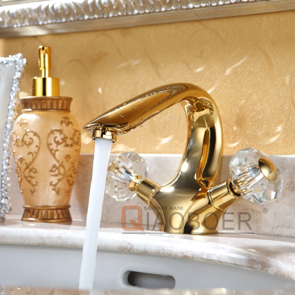 royal faucet, royal faucet suppliers and manufacturers at alibaba