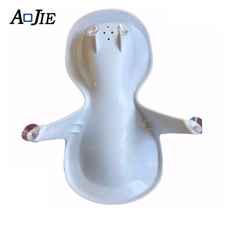 Kids Bath Seat, Kids Bath Seat Suppliers and Manufacturers at ...
