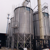 400ton grain storage silo suppliers