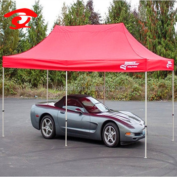 Hard Shell Automatic Pop Up Car Canopy Tent For Wholesale & Hard Shell Automatic Pop Up Car Canopy Tent For Wholesale - Buy ...