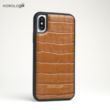 Neue <span class=keywords><strong>handy</strong></span> <span class=keywords><strong>zubehör</strong></span>, custom design <span class=keywords><strong>handy</strong></span> fall für iPhone X