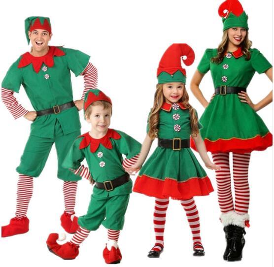 Girls Kids White Nativity Angel Xmas Christmas Fairy Fancy Dress Costume 3-13
