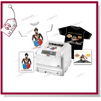 self weeding transfer paper The heat-transfer printing process uses a special kind of paper called heat- transfer paper many of us would want to try this and we may not know how to or.