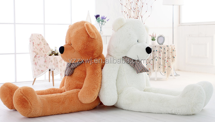654094e21da China Teddy Bear