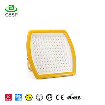UL anti explosive led flood light 20W-150W