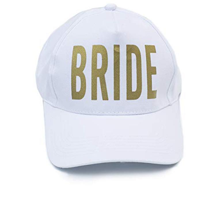 b84c3eaadb5b7 China weddings cap wholesale 🇨🇳 - Alibaba