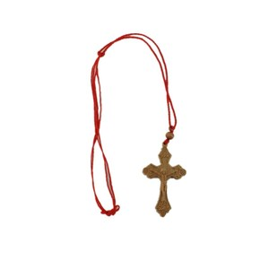 Wholesale Wooden Crosses Suppliers Manufacturers Alibaba