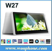 Ramos w27 10.1 pollici tablet pc da 16gb aml8726-mx <span class=keywords><strong>cortex</strong></span> <span class=keywords><strong>a9</strong></span> dual <span class=keywords><strong>core</strong></span>