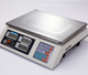 digital price computing scale electronic table price scale Counting scale