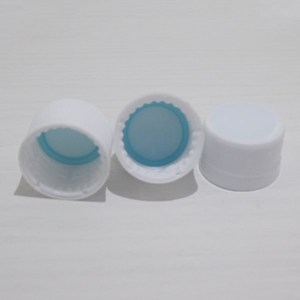 Green tea Red tea use hot filling cold filling 28mm PP plastic cap with factory good price