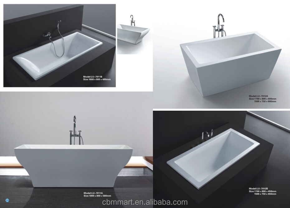 Vasca Da Bagno Trasportabile : Vasca da bagno gonfiabile adulto vasca da bagno portatile buy